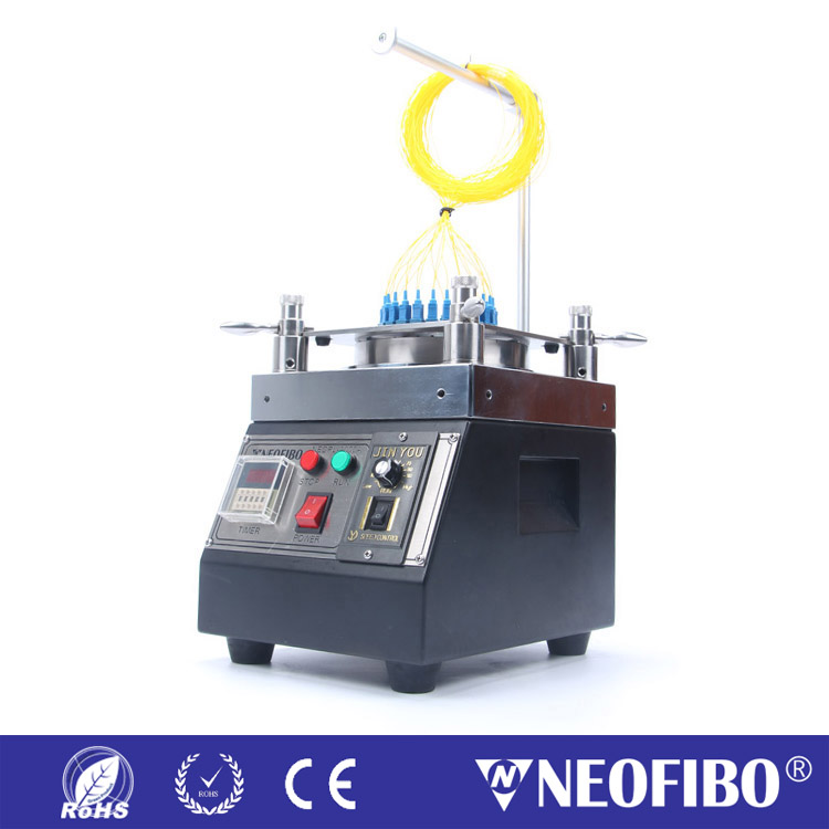 四角加压研磨机,NEOPL-2000A