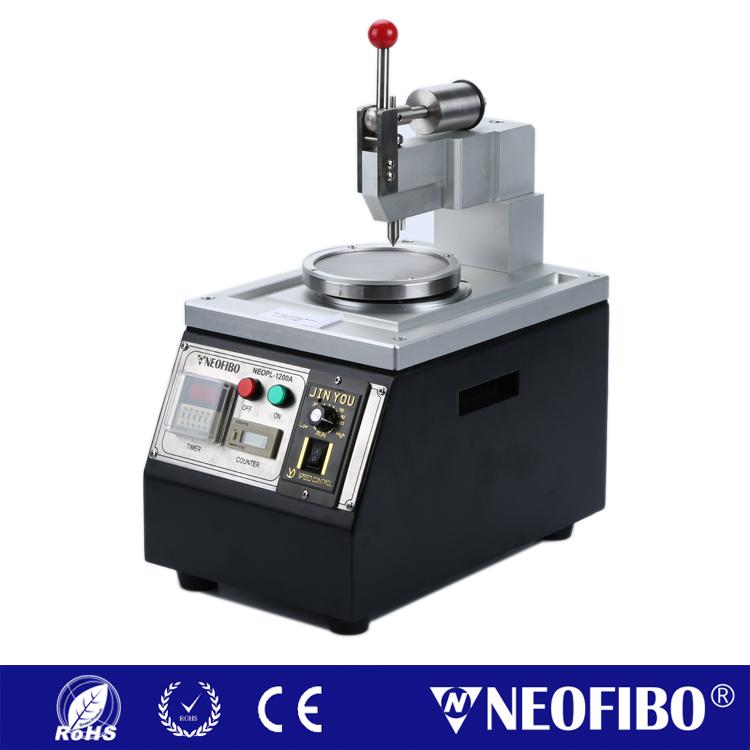 中心加压研磨机,NEOPL-1200A