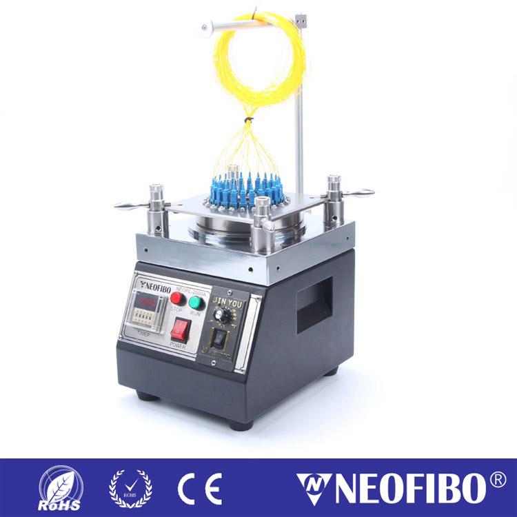 Fiber Polishing Machine NEOPL-2000A