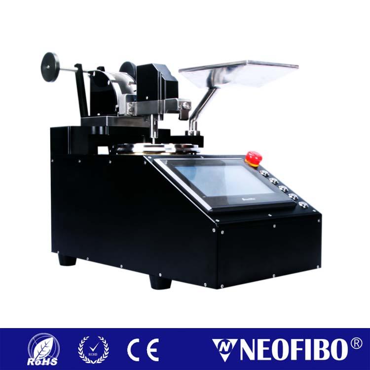 MPO Polishing Machine FPM-5000