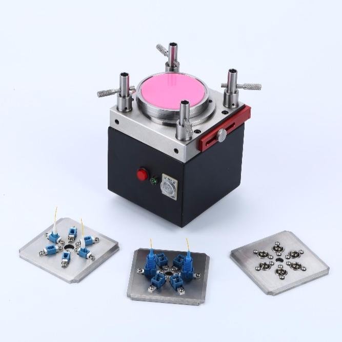 小型光纤研磨机,NEOPL-70D2