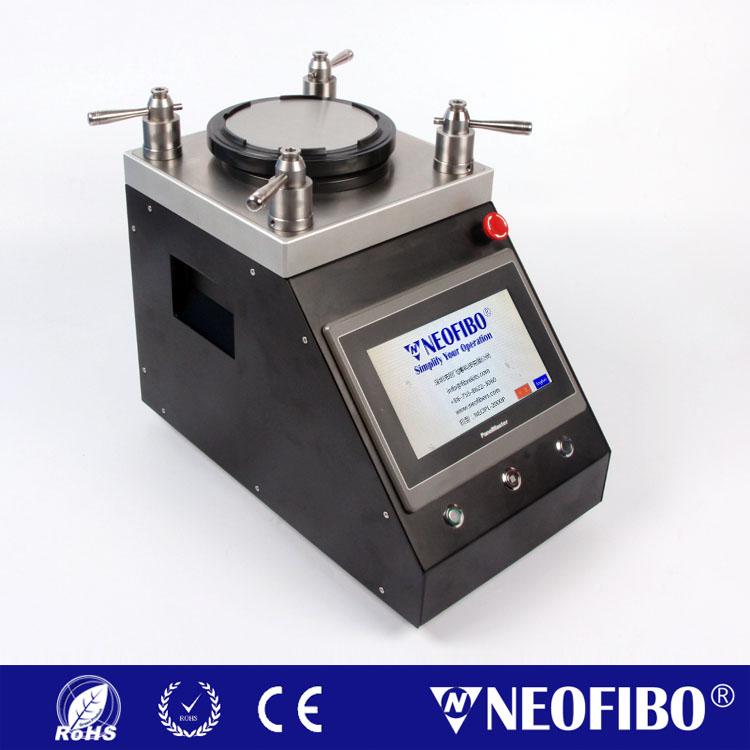 可编程四角加压研磨机,NEOPL-2000P