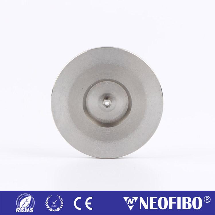 手工盘,HD-1.25mm
