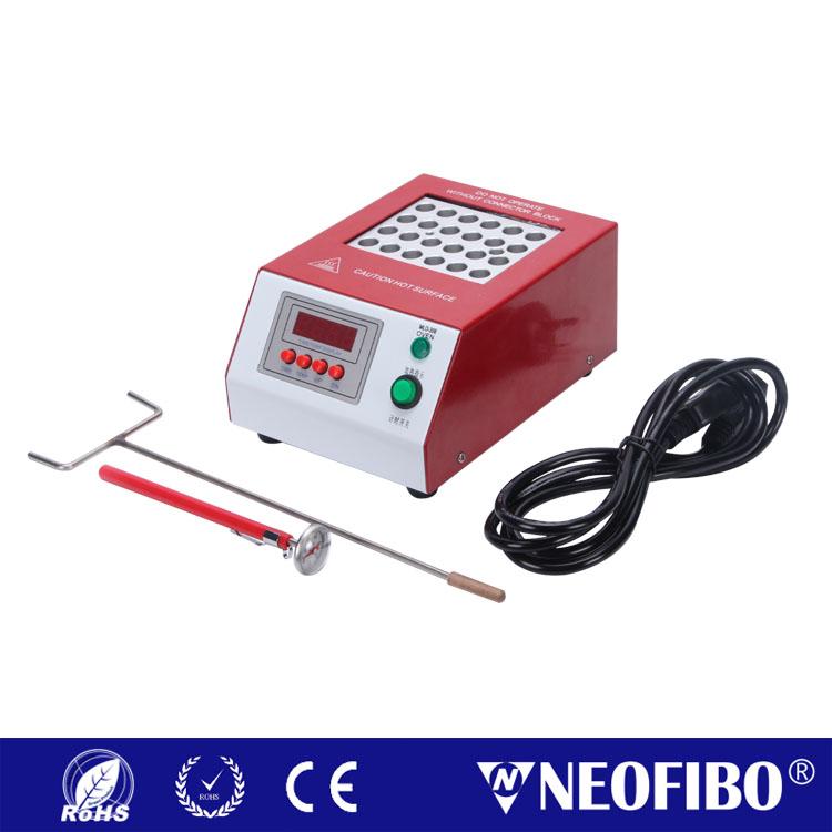 光纤固化炉,OFO-24