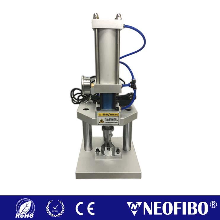 光纤压接机 FCCM-5000A