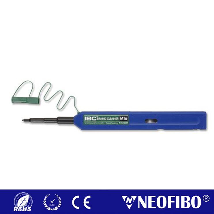 光纤清洁笔 M16(13309)