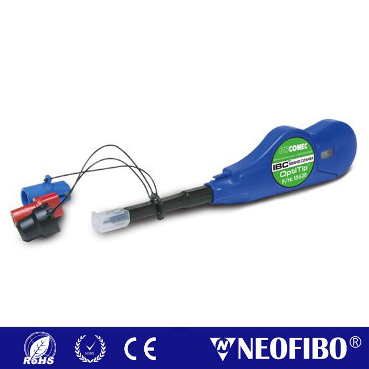 光纤清洁笔    IBC  (15639)