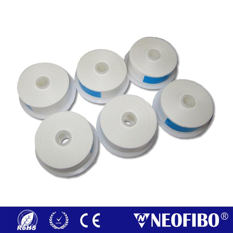 NTTAT光纤清洁带ATC-RS-01