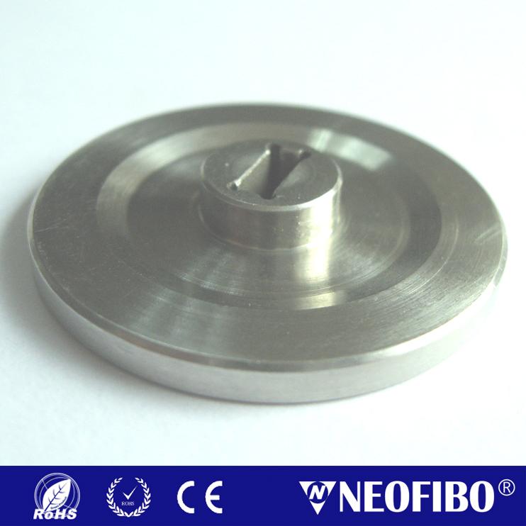 手工盘,HD-MPO-UPC