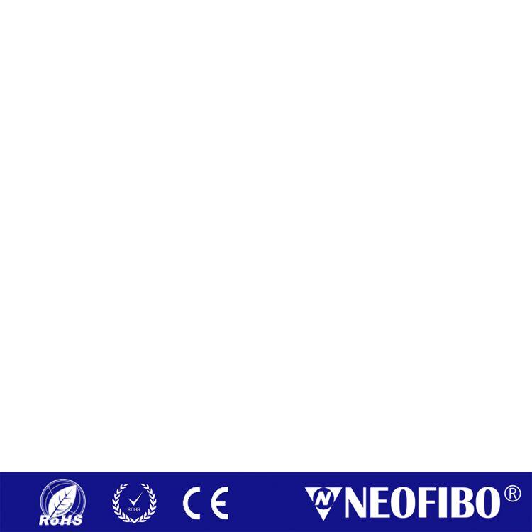 E2000 四角加压光纤研磨夹具 E2000-APC-32SQ(H&S)