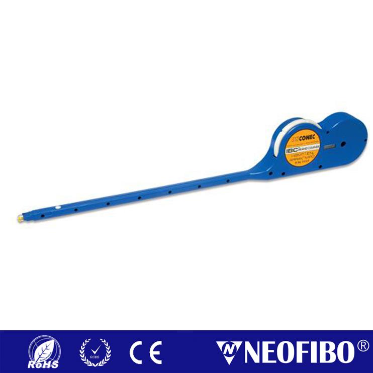 光纤清洁笔 IBC 9959